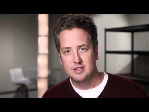 COMPLAINTS DEPARTMENT: Steve Little On The Complaints Department