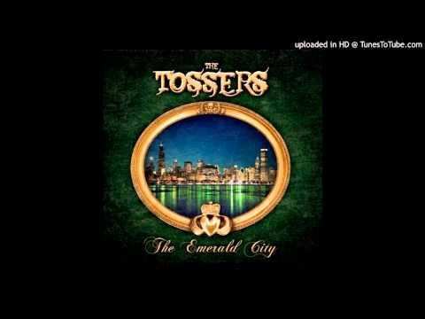 The Tossers - Wherever you go