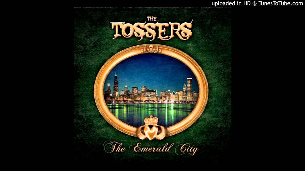 the-tossers-wherever-you-go-sean-mellner