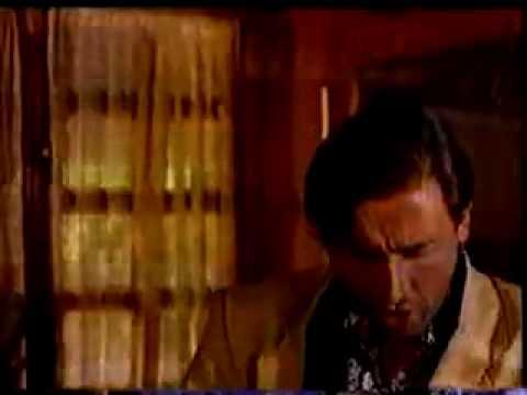 Ricardo Montaner - Deja de Llorar