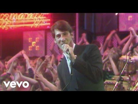 Spandau Ballet - Gold (Razzmatazz 1983)