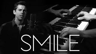 Smile - Tony DeSare and Tedd Firth