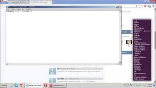 С какого сайта надо скачивать программу Adobe Flash Player(Сегодня я расскажу с какого сайта надо скачивать программу Adobe Flash Player.Надеюсь эта информация для вас будет..., 2014-07-09T07:30:39.000Z)