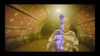 Take One Step   Tatiana Manaois (Official Music Video)