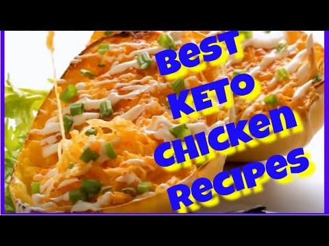 keto-recipes-chicken---top-3-keto-recipes-chicken