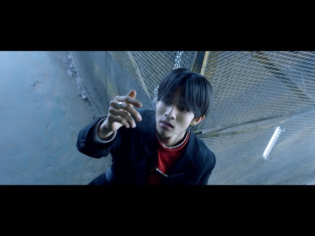 Samuel 「ONE (Feat. ILHOON of BTOB) -Japanese Ver.-」