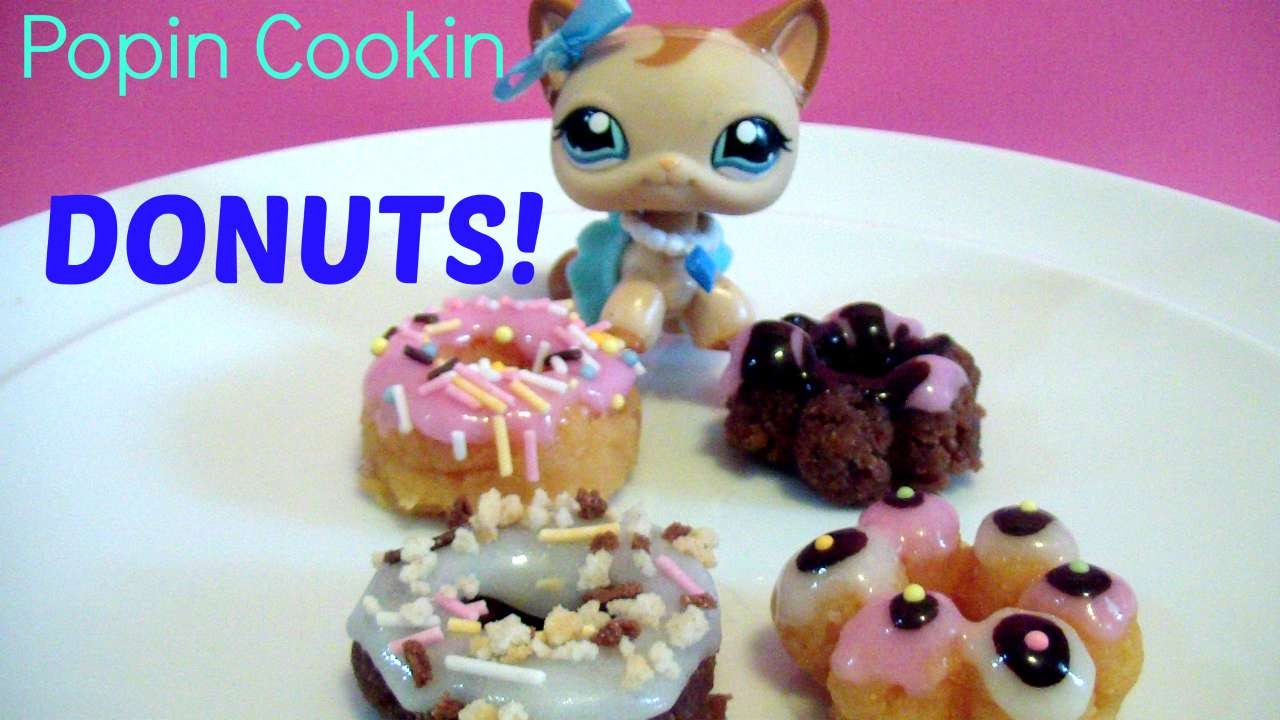 popin cookin donuts - 1280×720