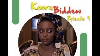Kooru Biddew Saison 4 – Épisode 9