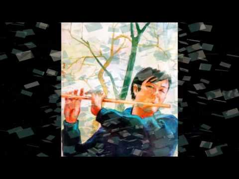 Tiếng sáo chiều quê - Ca sĩ: Khánh Ly