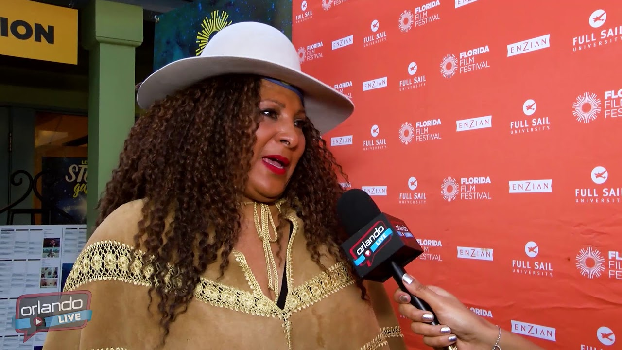 Paparazzi Pam Grier nude (55 photos), Sexy, Leaked, Twitter, cameltoe 2018