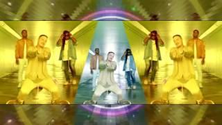 Zion  Lennox feat J Balvin Otra Vez Intro Dj Bacu Video David Lopez Vdj 2016