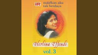 Download Lagu Maafkan Aku Tak Berdaya mp3