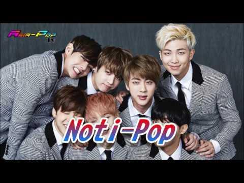 ASIA-POP TV EN WILLAX PROGRAMA 2 COMPLETO (04-02-2017)