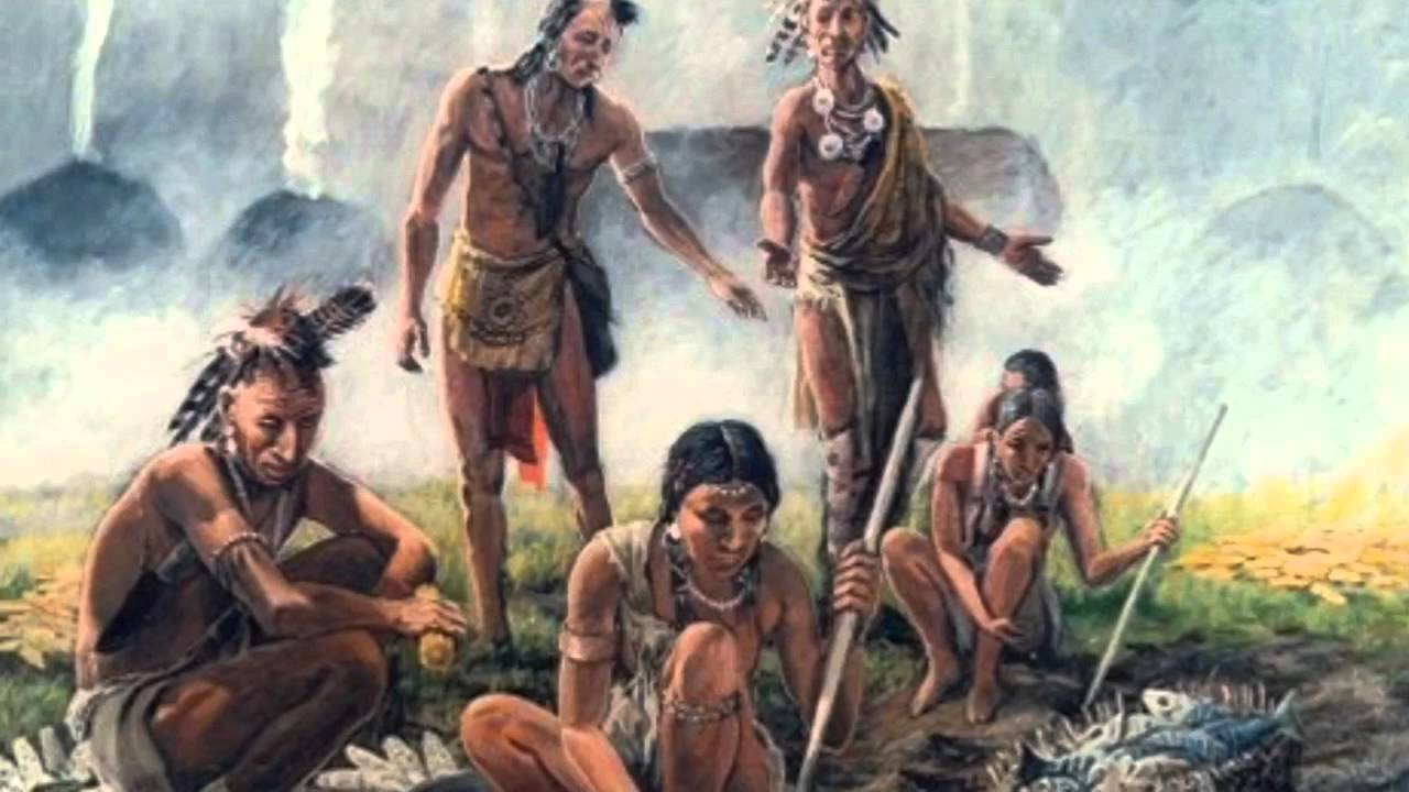 exploring northeast native american iroquois Northeast native american people this page was last edited on 21 august 2018, at 20:41 all structured data from the main, property and lexeme namespaces is.