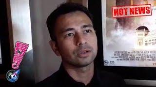 Usai Minta Maaf ke Gigi, Raffi Siapkan Kejutan di Anniversary Pernikahan? - Cumicam 15 Oktober 2019
