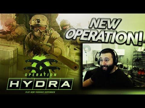 operation hydra matchmaking