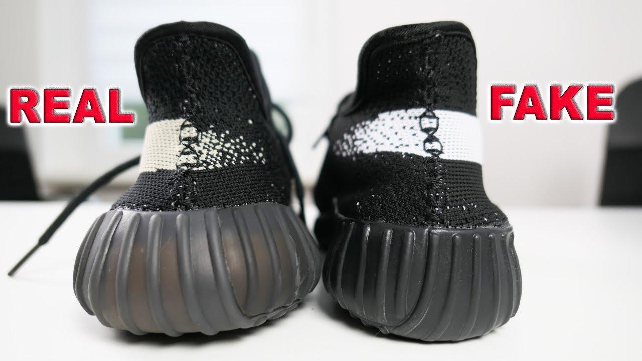 adidas yeezy boost 350 einlagen