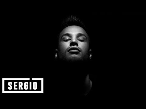 Sergio - Ain't Got Time (Audio)