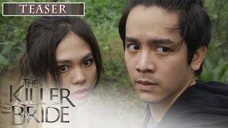 The Killer Bride September 19, 2019 Teaser