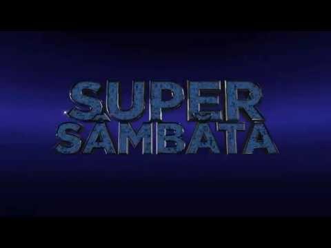 Super Sambata la Lidl • 24 Octombrie 2015