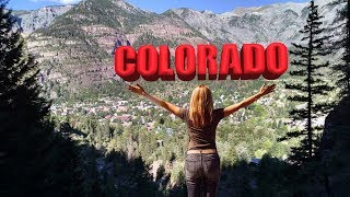 top-10-worst-towns-in-colorado-it-was-hard-to-find-towns-that-suck-in-a-great-state