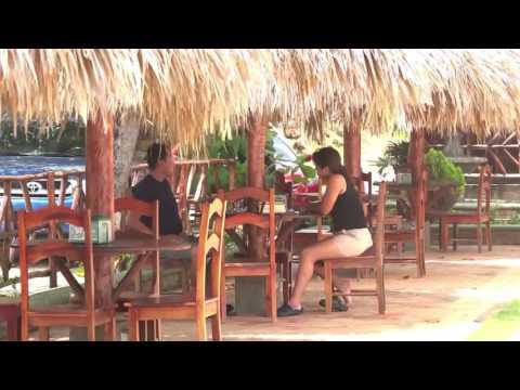 De Extremo a Extremo - León, Nicaragua Ed. 6