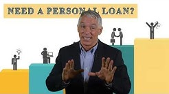 Personal Loans Near Me Open  - Personal Loans Calculator Chase