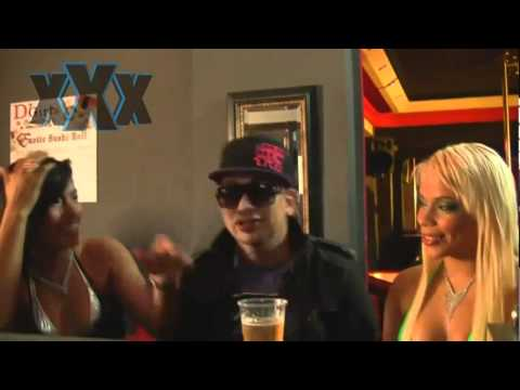 De La Ghetto Ft. Jowell & Randy - XXX (Behind Scenes) (Official Video)