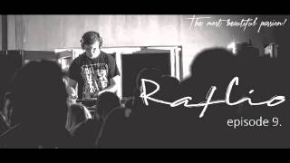 THE BEST OF MUSIC ELECTRO HOUSE  CLUB MIX 2014 by RafCio episode  9