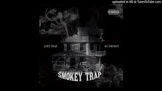kg smokey x joey trap who dat freestyle prod by bass santana