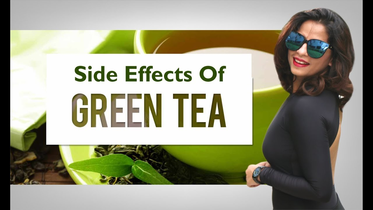 effects green tea your Green tea and thyroid health one study looked at the effects of green tea, black tea, and coffee consumption on the risk of esophageal cancer.