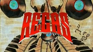 barakatak musiknya asik musik kenceng remix ( dj regas )