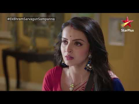 Ek Bhram - Sarvagun Sampanna | PK Mittal's Warning