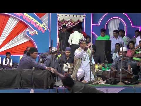 Teri yaad me ro lena new version new qawwali || Anwar Jani || Milan Mela (S.A.C) || Mandarmoni