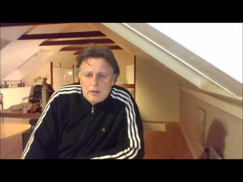 Wä IF Peter Harrison 21-02-2014