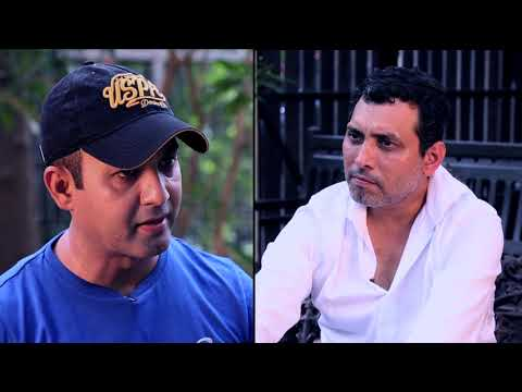 """My Main Aim Was To PROVOKE People To Think"": Neeraj Pandey 