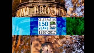 Redwood City - City Council 09.24.18