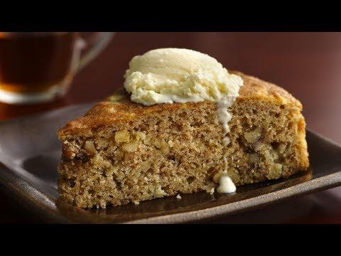 Easy Apple Cake   Betty Crocker Recipe