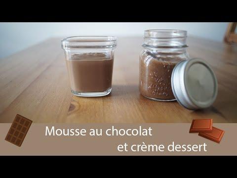 --recette-5-concours---mousse-au-chocolat-et-crème-dessert-//-vegan