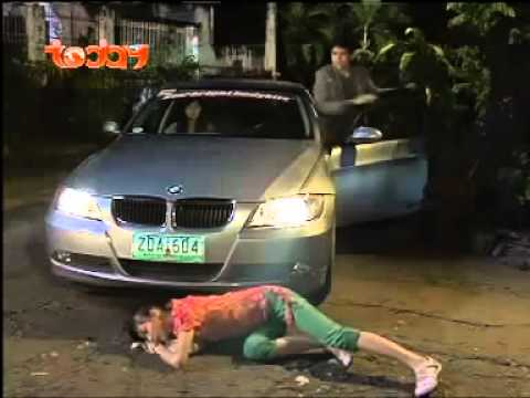 "Phim ""TINH EM TRONG ANH"" TodayTV 19g thứ 2-6 từ 21/12/2010.flv"