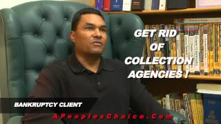 Filing Cheap Bankruptcy Made Easy Using Service of Ventura Bankruptcy Petition Preparer