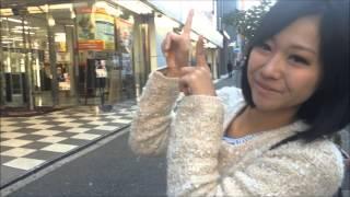 10月3日秋葉原にオープンしたお店。 「発掘!グラドル文化祭」への道案...