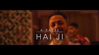 A bazz - HAI JI