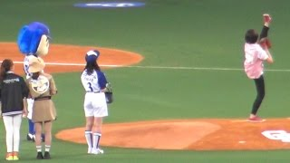 1.CBC 若狭 敬一さん 2.東海テレビ 高橋 知幸さん 3.東海ラジオ 井田 勝...