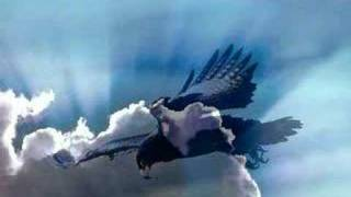 'The Chicken and The Eagle Story' by Dr. Eldon Taylor