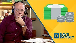 How Life Insurance Providers Are Screwing You Over! - Dave Ramsey Rant