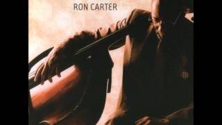 Ron carter - on and