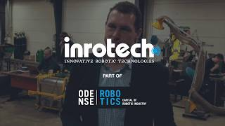 Inrotech - part of Odense Robotics
