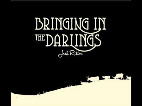 Josh Ritter - Why