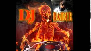 in lab blakdyak remix dj raider